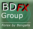 Forex by Bengalis